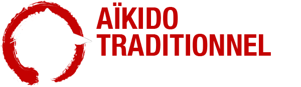 Aïkido Traditionnel Chaponost